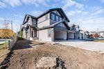 Main Photo:  in Edmonton: Zone 55 House Half Duplex for sale : MLS®# E4266700