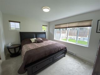 """Photo 13: 5688 PARTRIDGE Way in Sechelt: Sechelt District House for sale in """"TYLER HEIGHTS"""" (Sunshine Coast)  : MLS®# R2476926"""