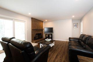 "Photo 7: 5275 4 Avenue in Delta: Pebble Hill House for sale in ""PEBBLE HILL"" (Tsawwassen)  : MLS®# R2557465"