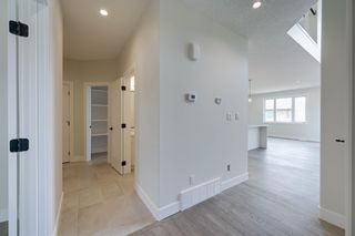 Photo 4: 9831 223 Street in Edmonton: Zone 58 House for sale : MLS®# E4247827