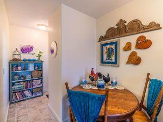Photo 4: 32 807 RAILWAY Avenue: Ashcroft Apartment Unit for sale (South West)  : MLS®# 162962