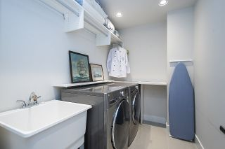 """Photo 25: 3917 CATES LANDING Way in North Vancouver: Roche Point Townhouse for sale in """"CATES LANDING"""" : MLS®# R2516583"""