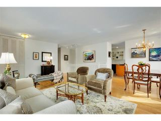 Photo 5: 6224 LONGMOOR Way SW in Calgary: Lakeview House for sale