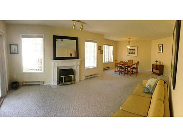 """Photo 2: Photos: 214 5375 205TH Street in Langley: Langley City Condo for sale in """"GLENMONT PARK"""" : MLS®# F1445515"""