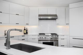 Photo 7: 900 1 Wellington Crescent in Winnipeg: Osborne Village Condominium for sale (1B)  : MLS®# 202122616