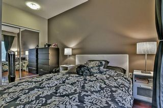 Photo 11: 109 12039 64 Avenue in Surrey: West Newton Condo for sale : MLS®# R2198398