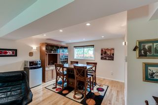 Photo 27: 1956 Sandover Cres in : NS Dean Park House for sale (North Saanich)  : MLS®# 876807