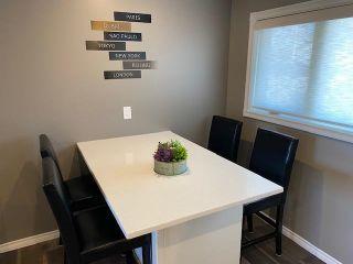 Photo 7: 4521 55 Avenue: Wetaskiwin House for sale : MLS®# E4254959