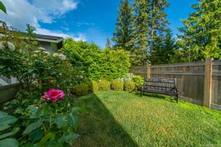 Photo 32: 10315 West Saanich Rd in North Saanich: NS Airport House for sale : MLS®# 841440