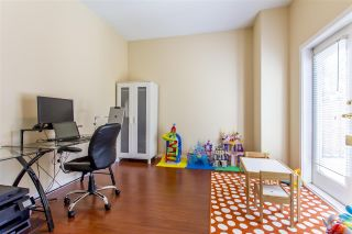 Photo 13: 12091 MELLIS Drive in Richmond: East Cambie House for sale : MLS®# R2242866