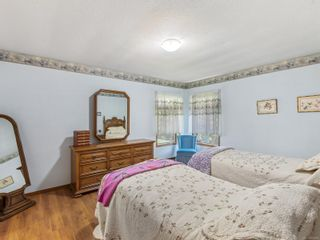 Photo 33: 896 Terrien Way in : PQ Parksville House for sale (Parksville/Qualicum)  : MLS®# 873066