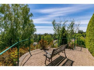 "Photo 18: 13557 55A Avenue in Surrey: Panorama Ridge House for sale in ""Panorama Ridge"" : MLS®# R2467137"
