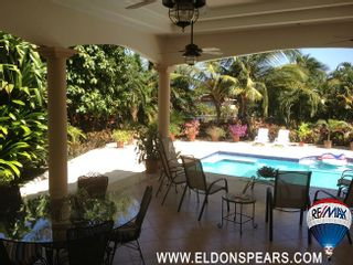 Photo 16: Beautiful house in Coronado - fully landscaped with a guest hacienda!