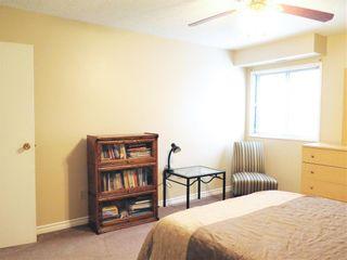 Photo 18: 206 119 Swindon Way in Winnipeg: Condominium for sale (1E)  : MLS®# 202107535