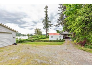 """Photo 7: 8511 MCLEAN Street in Mission: Mission-West House for sale in """"Silverdale"""" : MLS®# R2456116"""