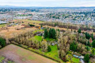 Photo 25: 17285 65A Avenue in Surrey: Cloverdale BC House for sale (Cloverdale)  : MLS®# R2527838