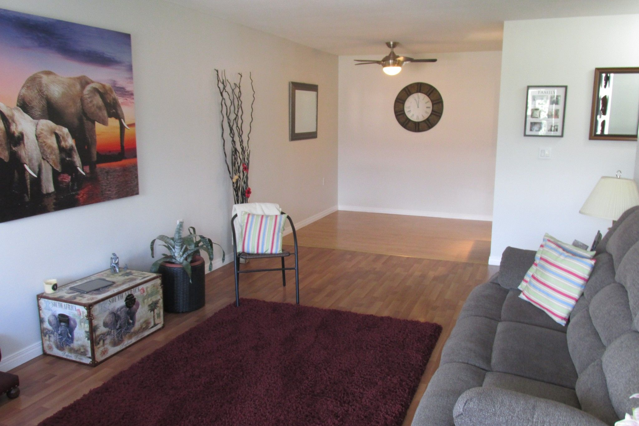 Photo 6: Photos: #406 3700 28A St in Vernon: City of Vernon Condo for sale : MLS®# 10184299