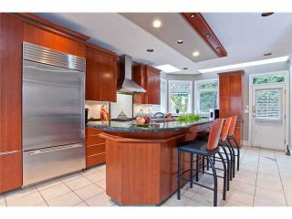 """Photo 5: 8288 GOVERNMENT Road in Burnaby: Government Road House for sale in """"GOVERNMENT ROAD"""" (Burnaby North)  : MLS®# V907861"""