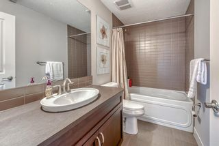 Photo 41: 26 NOLANCLIFF Crescent NW in Calgary: Nolan Hill Detached for sale : MLS®# A1098553