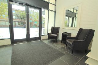 """Photo 4: 102 4355 W 10TH Avenue in Vancouver: Point Grey Condo for sale in """"IRON & WHYTE"""" (Vancouver West)  : MLS®# R2112416"""