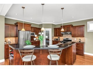 """Photo 13: 5120 214 Street in Langley: Murrayville House for sale in """"Murrayville"""" : MLS®# R2625676"""