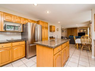 Photo 18: 816 RAYNOR Street in Coquitlam: Coquitlam West House for sale : MLS®# R2555914