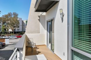 Photo 12: MISSION HILLS Condo for sale : 2 bedrooms : 3980 9th Ave. #206 in San Diego