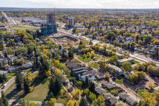 Photo 9: 9340 83 Street in Edmonton: Zone 18 House for sale : MLS®# E4263990