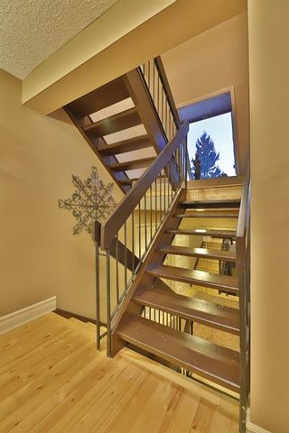 Photo 15: 43 700 Ranch Estates Place NW in Calgary: Ranchlands Semi Detached for sale : MLS®# A1148149