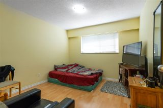 Photo 14: 5794 LANARK Street in Vancouver: Knight House for sale (Vancouver East)  : MLS®# R2566393