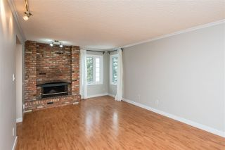 Photo 14: 14739 51 Avenue in Edmonton: Zone 14 Townhouse for sale : MLS®# E4230817