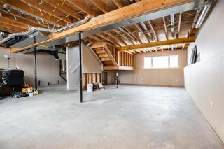 Photo 18: 1464 Pembina Trail in Ste Agathe: R07 Residential for sale : MLS®# 202103306