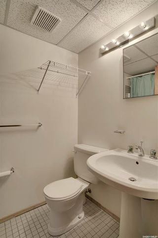 Photo 26: 179 Neatby Place in Saskatoon: Parkridge SA Residential for sale : MLS®# SK862703