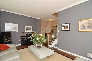 Photo 7: 21 Millbrook Gate in Markham: Buttonville House (2-Storey) for sale : MLS®# N2651835