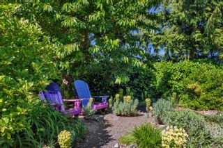 Photo 36: 1825 Cranberry Cir in : CR Willow Point House for sale (Campbell River)  : MLS®# 877608