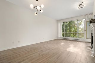 """Photo 8: 304 6742 STATION HILL Court in Burnaby: South Slope Condo for sale in """"WYNDHAM COURT"""" (Burnaby South)  : MLS®# R2621725"""