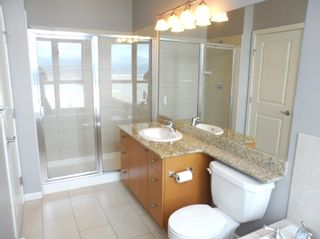 """Photo 15: 2003 11 E ROYAL Avenue in New Westminster: Fraserview NW Condo for sale in """"VICTORIA HILL HIGHRISE RESIDENCES"""" : MLS®# R2045382"""