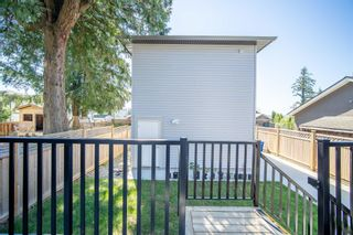 Photo 31: 32852 4TH Avenue in Mission: Mission BC House for sale : MLS®# R2608712