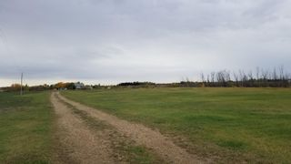 Photo 18: 26431 HWY 37: Rural Sturgeon County Rural Land/Vacant Lot for sale : MLS®# E4264709