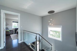 Photo 21: 2431 Ware Crescent in Edmonton: Zone 56 House for sale : MLS®# E4261491