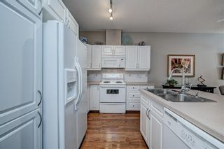 Photo 3: 5113 14645 6 Street SW in Calgary: Shawnee Slopes Apartment for sale : MLS®# C4226146