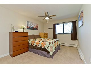 """Photo 7: # 37 1825 PURCELL WY in North Vancouver: Lynnmour Condo for sale in """"LYNNMOUR SOUTH"""" : MLS®# V999006"""