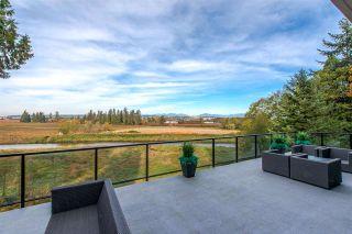 "Photo 34: 308 15195 36 Avenue in Surrey: Morgan Creek Condo for sale in ""Edgewater"" (South Surrey White Rock)  : MLS®# R2561524"