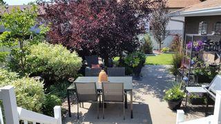 Photo 35: 7307 Whelan Drive in Regina: Rochdale Park Residential for sale : MLS®# SK733404
