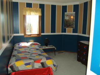 Photo 10: 23 MARANDA Place in WINNIPEG: North Kildonan Residential for sale (North East Winnipeg)  : MLS®# 1109890
