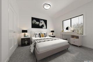 Photo 10: 241 235 Feheregyhazi Boulevard in Saskatoon: Aspen Ridge Residential for sale : MLS®# SK863723