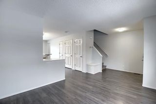 Photo 4: 157 Eversyde Boulevard SW in Calgary: Evergreen Semi Detached for sale : MLS®# A1055138