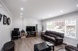 Photo 2: 6805 SHERBROOKE Street in Vancouver: South Vancouver House for sale (Vancouver East)  : MLS®# R2466550