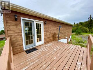 Photo 42: 58 Main Street in Boyd's Cove: House for sale : MLS®# 1232188
