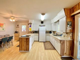 Photo 13: 318 Ruby Drive in Hitchcock Bay: Residential for sale : MLS®# SK859321